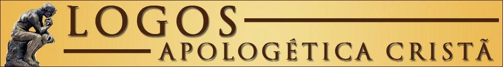 Logos Apologetica