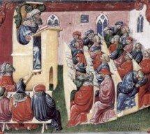 O cristianismo e o nascimento da ciência