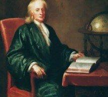Os cientistas e a fé