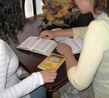 Mais Refutações Versículo por Versículo contra as Testemunhas de Jeová