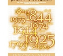Como colocar as Testemunhas de Jeová para OUVIR – mudanças doutrinárias