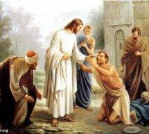 Os milagres são violações das leis naturais?