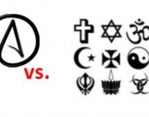 Desmentindo imagens antirreligiosas preconceituosas (Parte 1)