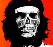 10 citações de Che Guevara que a esquerda prefere não falar