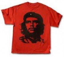 Desonestidade intelectual – O interessante caso da psicopatia dos fãs de Che Guevara