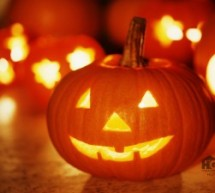 Os cristãos podem celebrar o Halloween?
