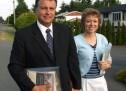 Como colocar as Testemunhas de Jeová para OUVIR – nenhum Progresso ?