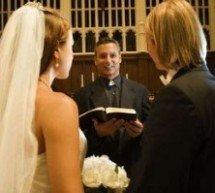 Leitor pergunta sobre a eternidade do casamento