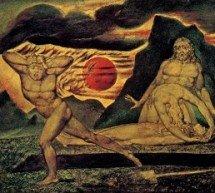 """Caim e sua esposa – quem foi a misteriosa """"mulher de Caim""""?"""