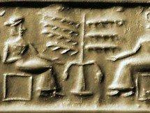 A Bíblia foi copiada dos sumérios?