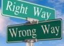 Uma introdução a objetividade moral