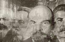 Podcast: a moral no marxismo