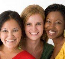 Respeito feminino pela chefia — como é demonstrado?