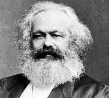 """Podcast – o conceito da religião ser o """"ópio do povo"""", de Karl Marx"""