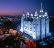 FAQ sobre o mormonismo