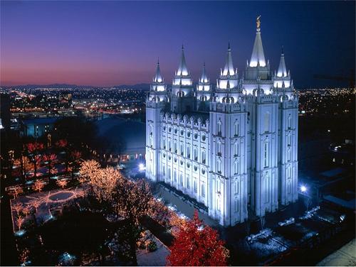 mormon14