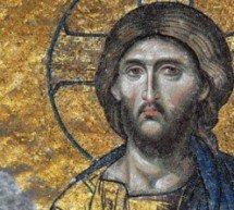 Tábua cronológica da história do cristianismo