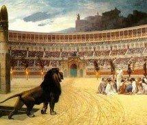 Tábua cronológica da história do cristianismo – segundo século