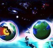 """""""Criacionismo X evolução"""""""