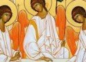A Trindade: A Unidade e a Pluralidade de Deus