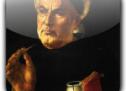 """Resposta a um cético que tenta """"criticar"""" as cinco Vias de S. Tomás de Aquino"""