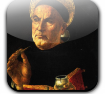 """Aula sobre a """"Suma Teológica"""": Summa Theologica I pars 1ª q. 2 art. (A sagrada doutrina é ciência?)"""