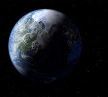 A Bíblia ensina uma terra plana? (parte II)
