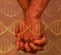 Genética e homossexualidade: as pessoas nascem homossexuais?