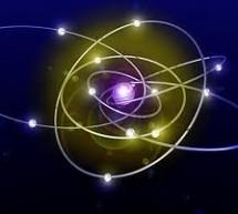 A mecânica quântica refuta Deus?
