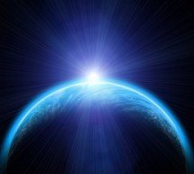 O livro de Gênesis e a ciência