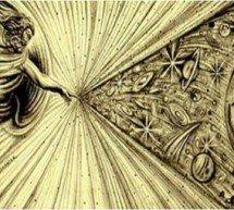 A ciência contradiz o relato de Gênesis?