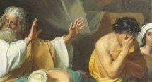 A Bíblia afirma que os negros são amaldiçoados?