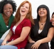 As mulheres cristãs merecem honra e respeito