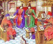 """5 razões pelas quais a Idade Média não foi a """"idade das trevas"""""""