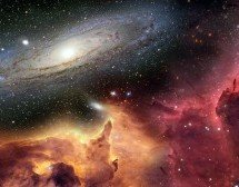 Quem tem medo do multiverso?