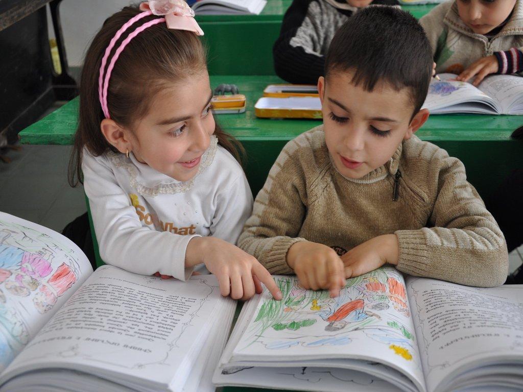 5-armenian-children
