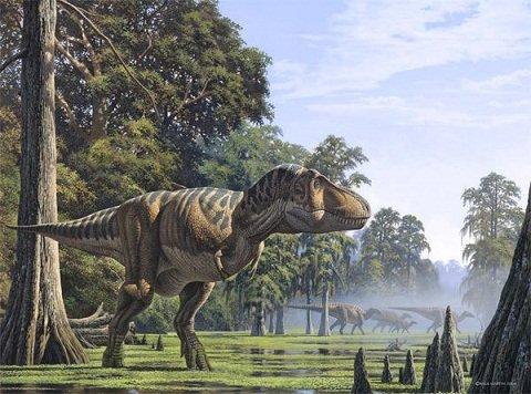 dinosaurs-bible