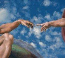 Por que Deus simplesmente não se revela à humanidade?