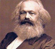 A religião é um fator consolador? – uma refutação a Karl Marx