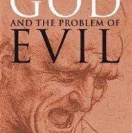 O Problema do Mal/Paradoxo de Epicuro: o que ele realmente é e a visão de Brian Davies sobre o assunto