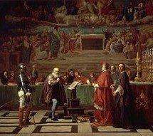 Mitos e verdades em ciência e religião: uma perspectiva histórica