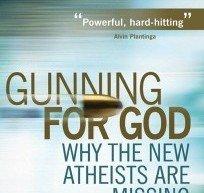 """Resenha: """"Atirando em Deus: por que os neo-ateus estão errando o alvo"""""""