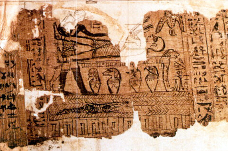 translations-book_of_abraham_facsimile_1_embalming_scene_papyri_image_only