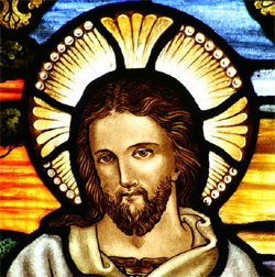 Christ_Lord_01_250x252