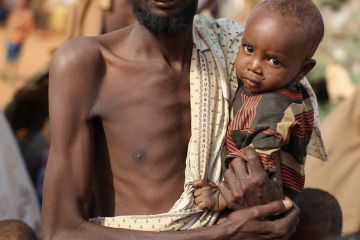 un_african_famine_opt