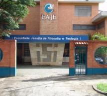 Denúncia: Faculdade jesuíta convida inimigos da Igreja para dar cursos em Simpósio