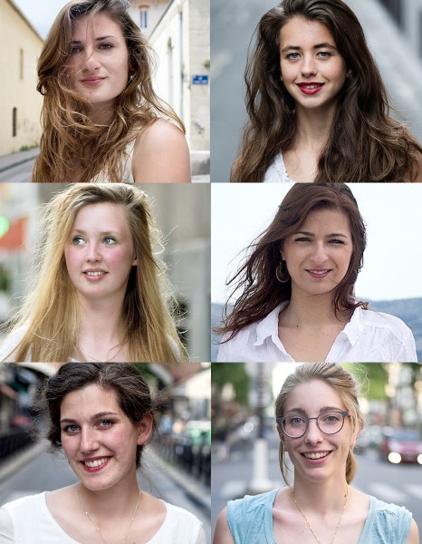 Anti-Femen-et-reacs-qui-sont-les-Antigones_reference