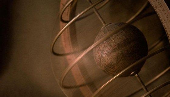 spinning-globe-1
