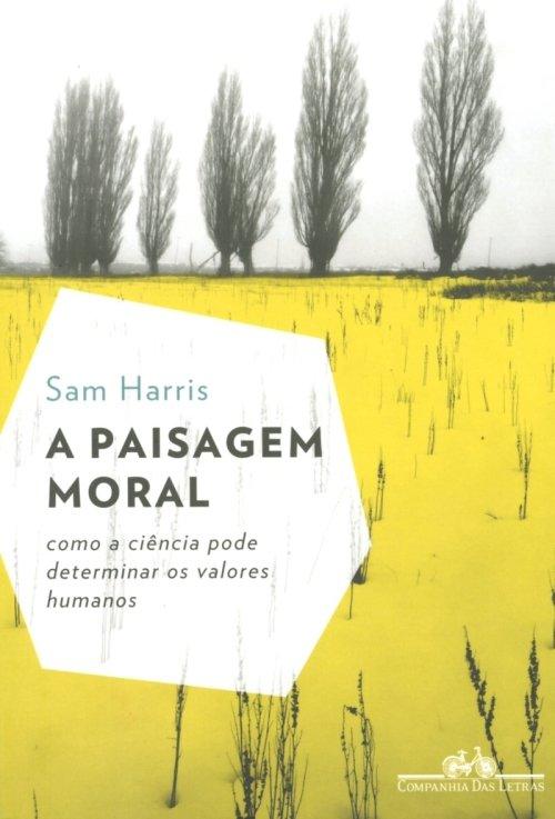 livro_a_paisagem_moral_correto_201013
