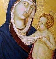 Respostas a algumas questões sobre a Virgem Maria